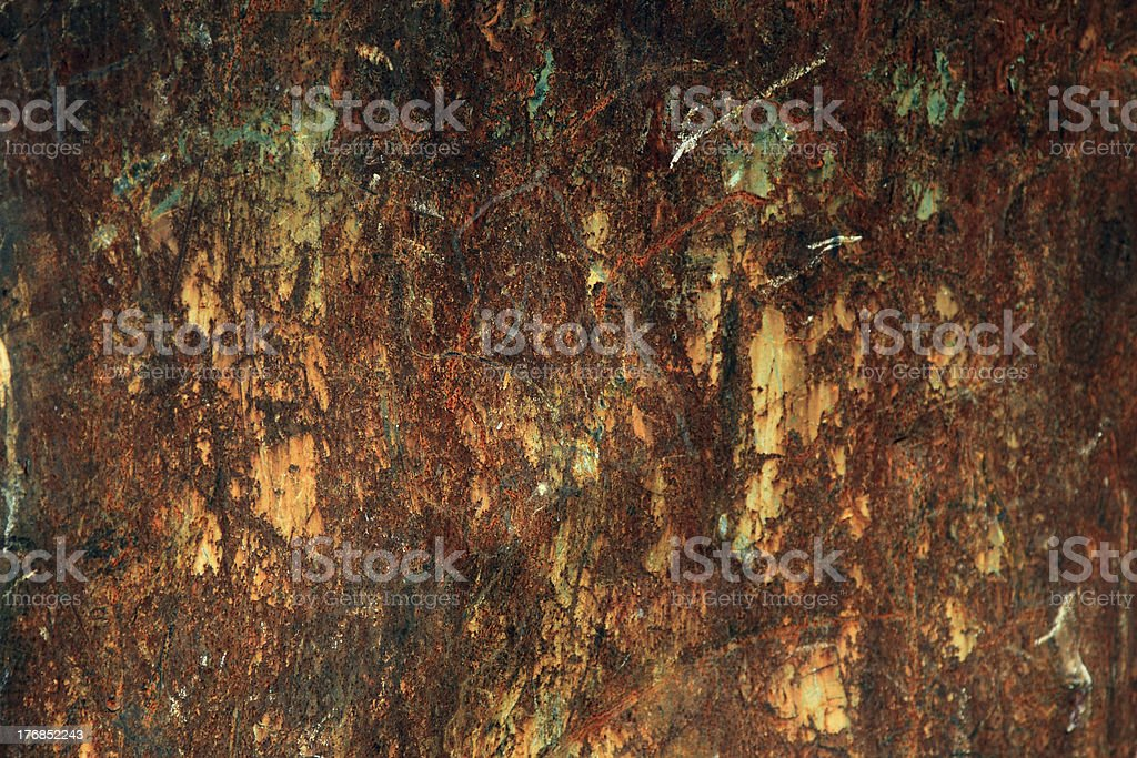 backdrop royalty-free stock photo