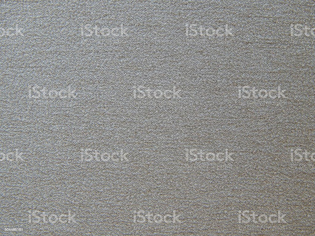 Background and texture grey stock photo