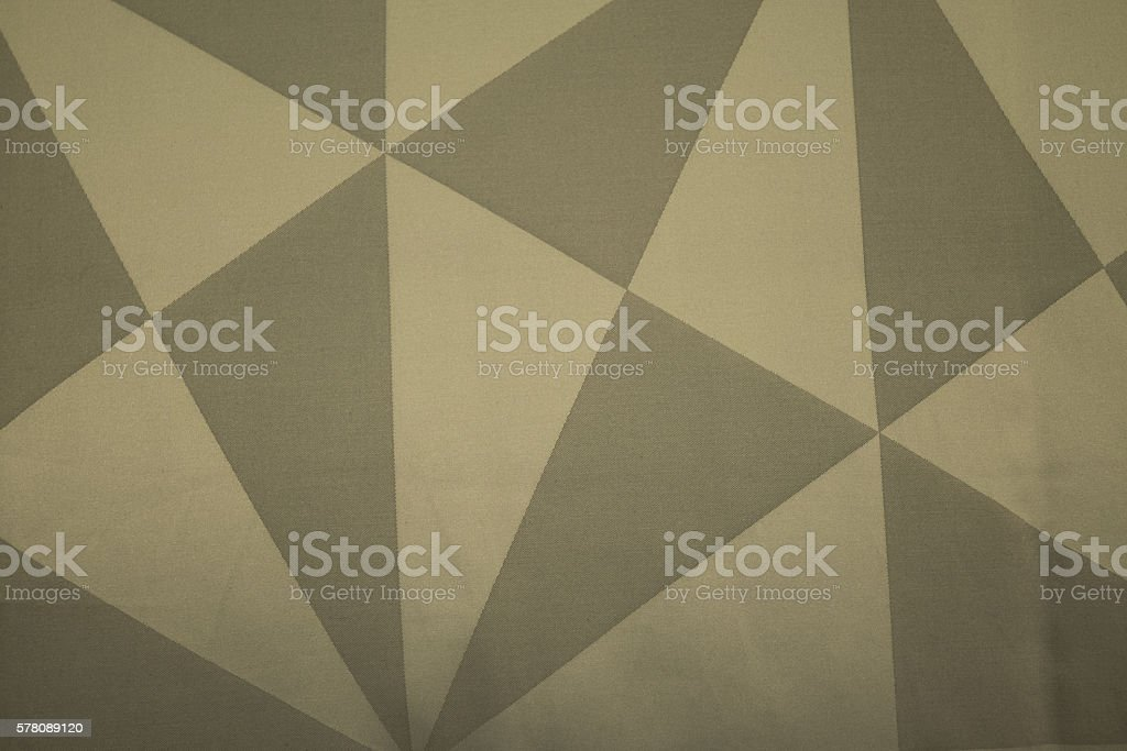 Background and texture on brown color. stock photo