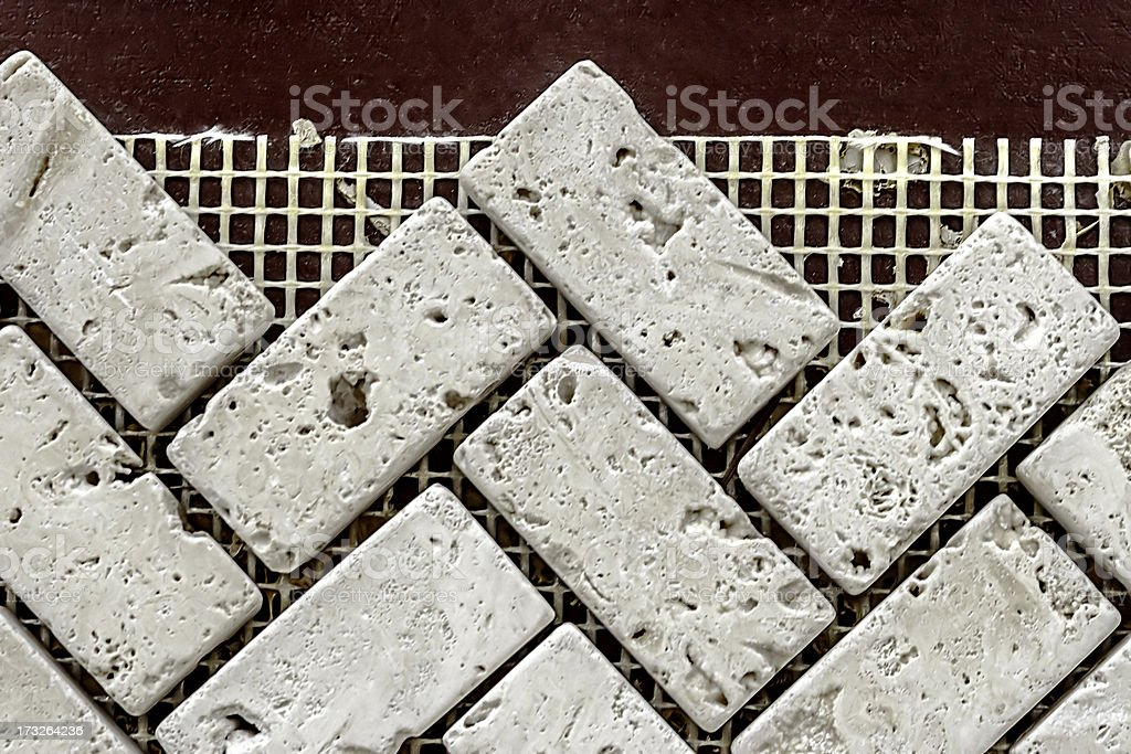 Background and texture royalty-free stock photo