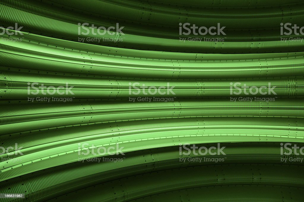 Background Architecture royalty-free stock photo
