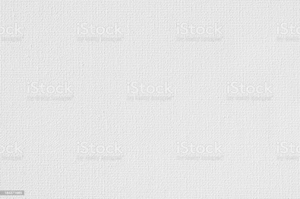 Background: Artist's canvas royalty-free stock photo