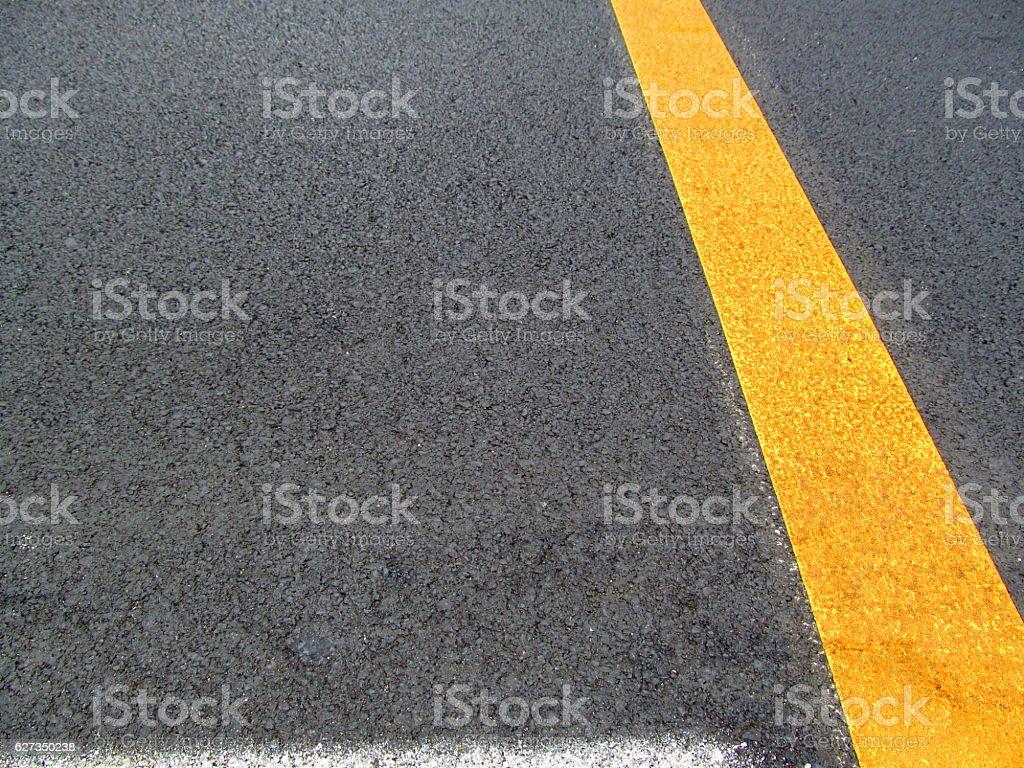 Background asphalt stock photo