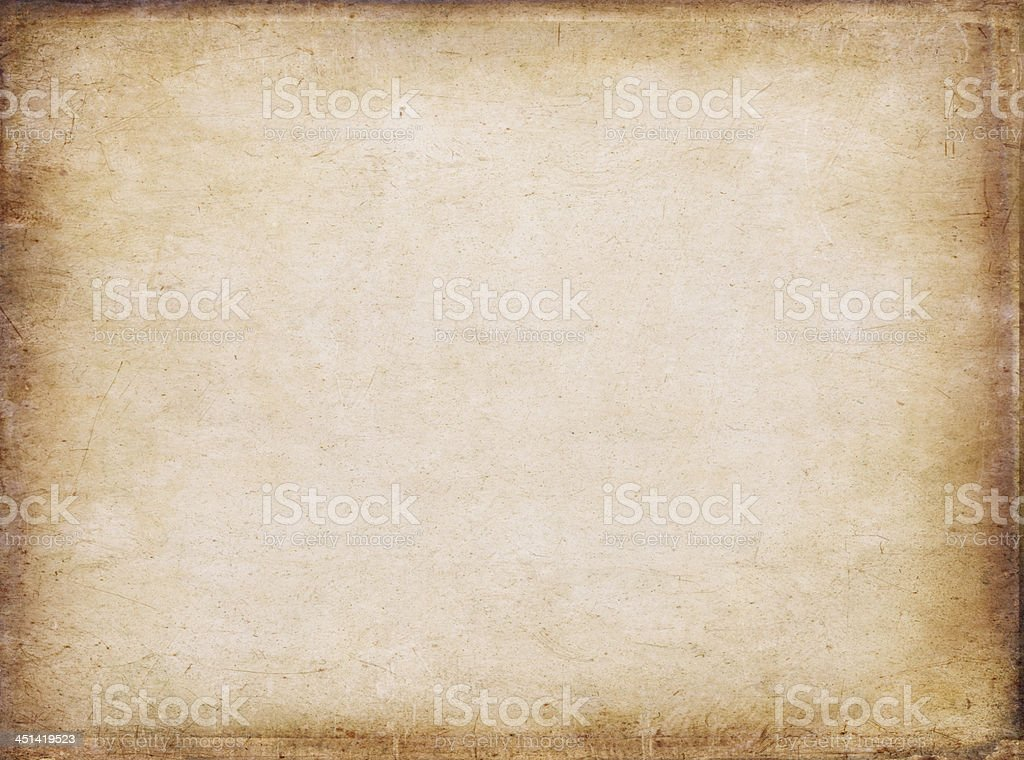 hintergrund, beige stock photo