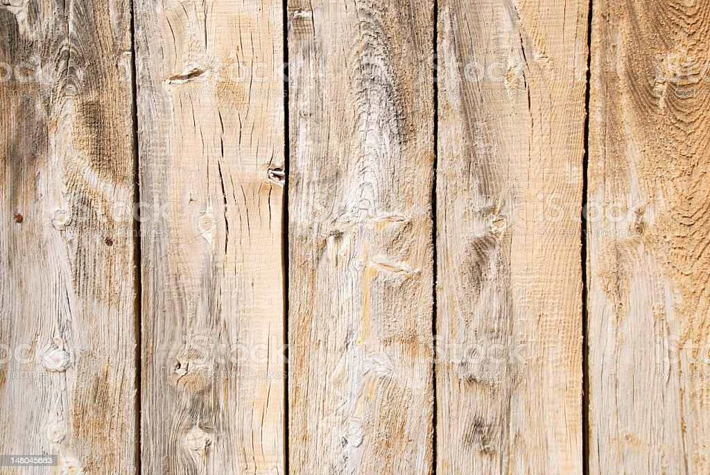 Background beige wood texture stock photo