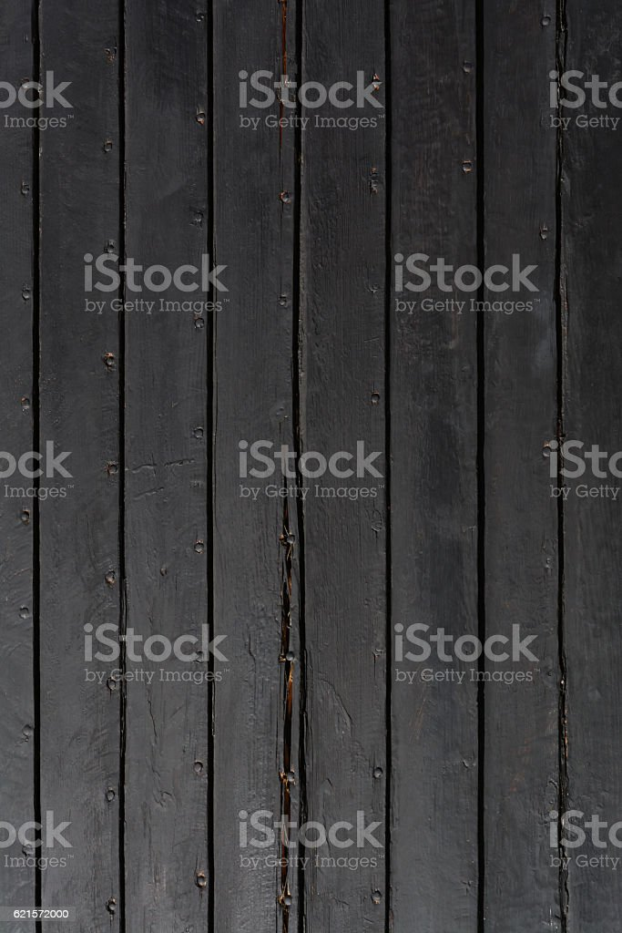 Background black boards stock photo