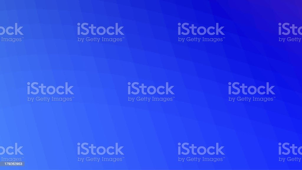 Background blue abstract website pattern stock photo