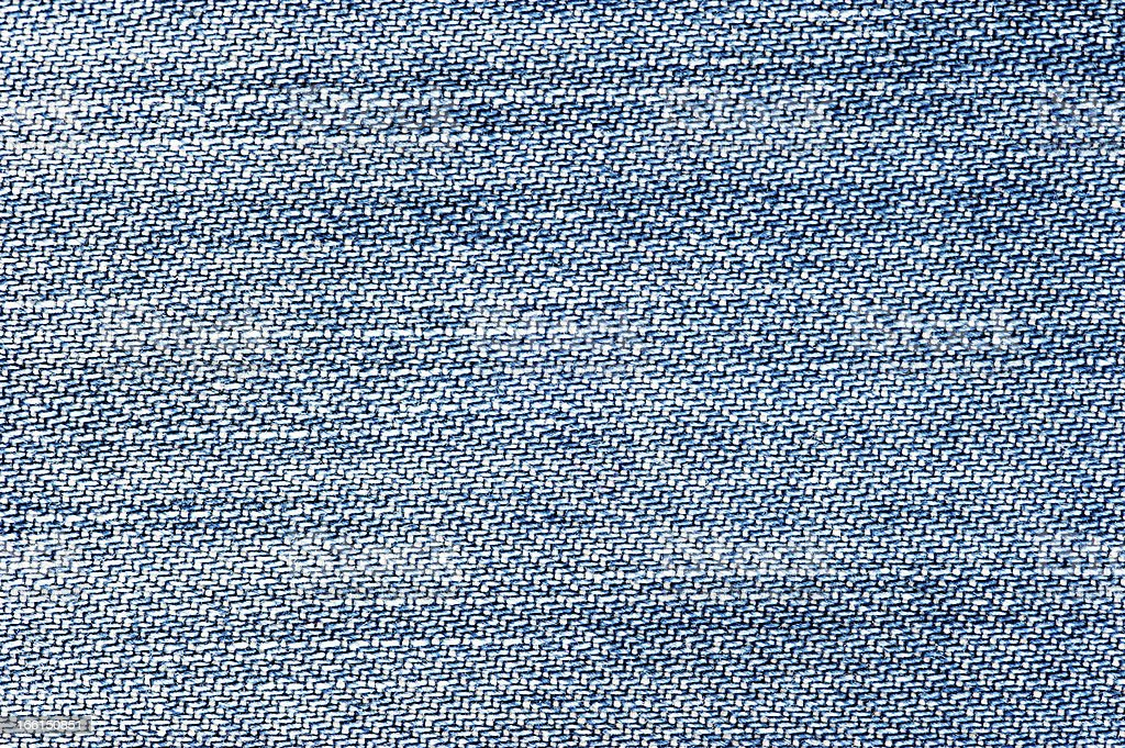 Background blue jeans royalty-free stock photo