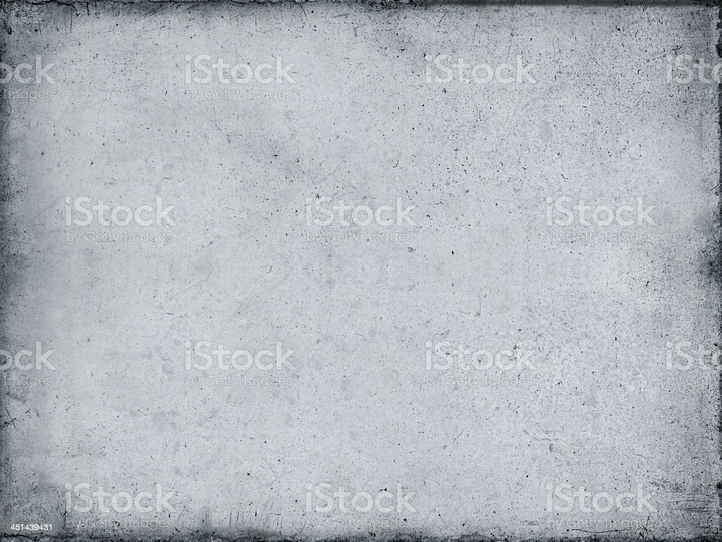 hintergrund, blau stock photo