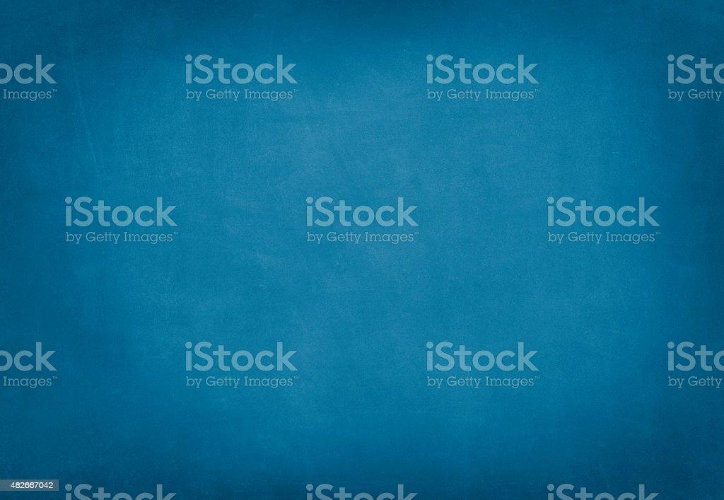 background / blueboard stock photo