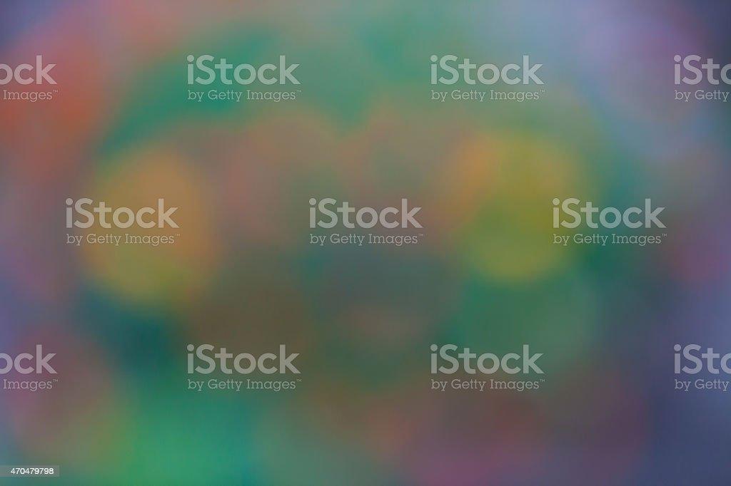 Background blur of flower stock photo