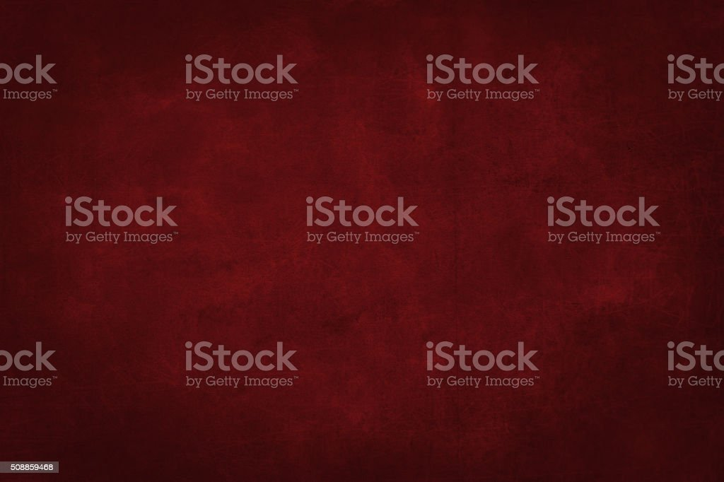 background chalkboard texture stock photo