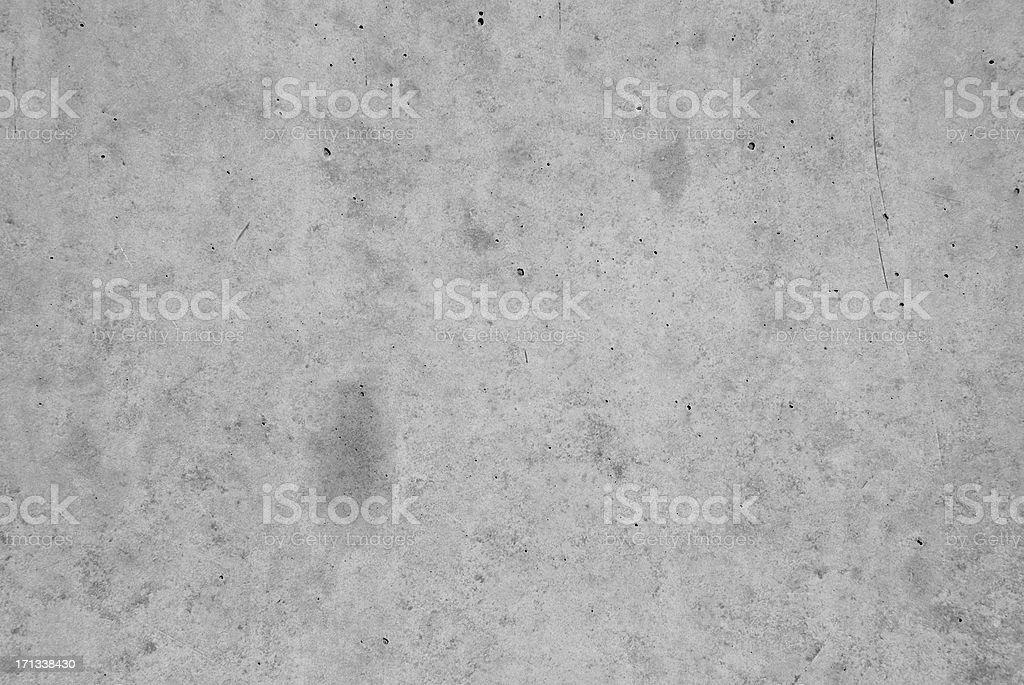 Background concrete wall stock photo