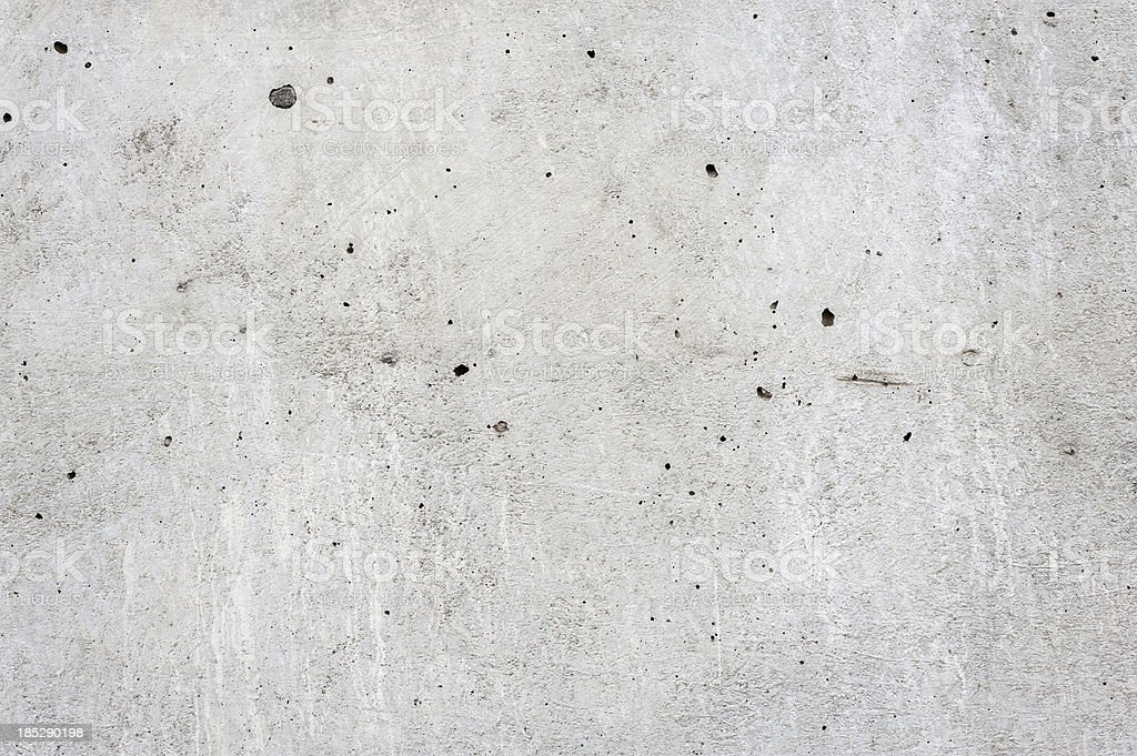 Background: concrete wall stock photo