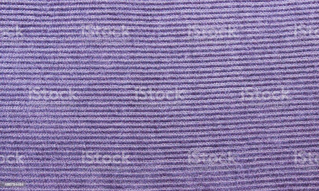Background corduroy texture stock photo