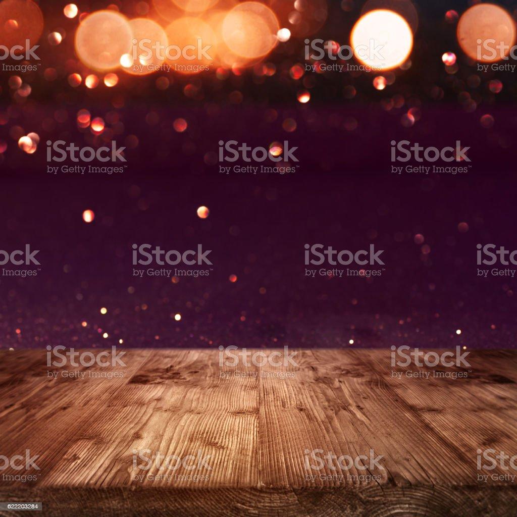 Background for a celebration stock photo