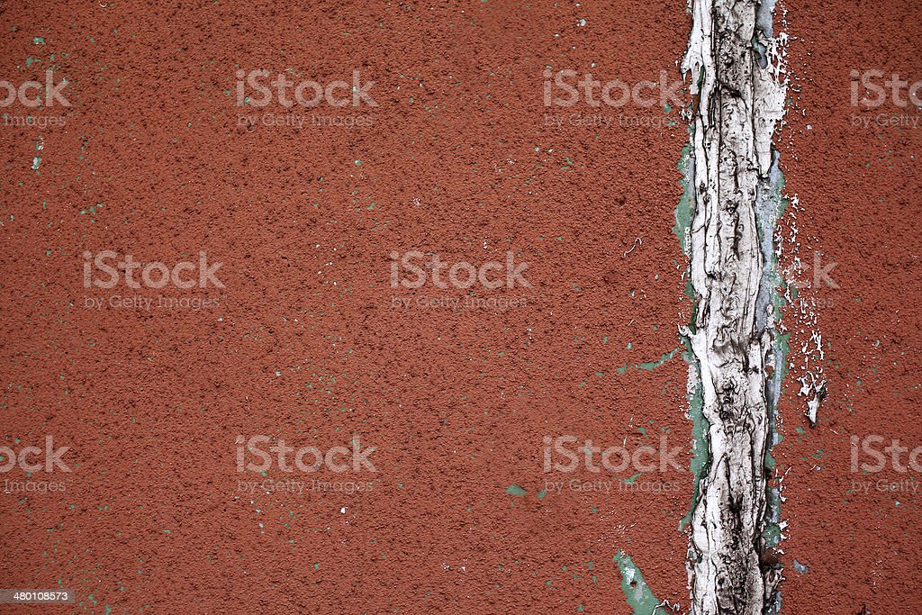 Background for design stock photo