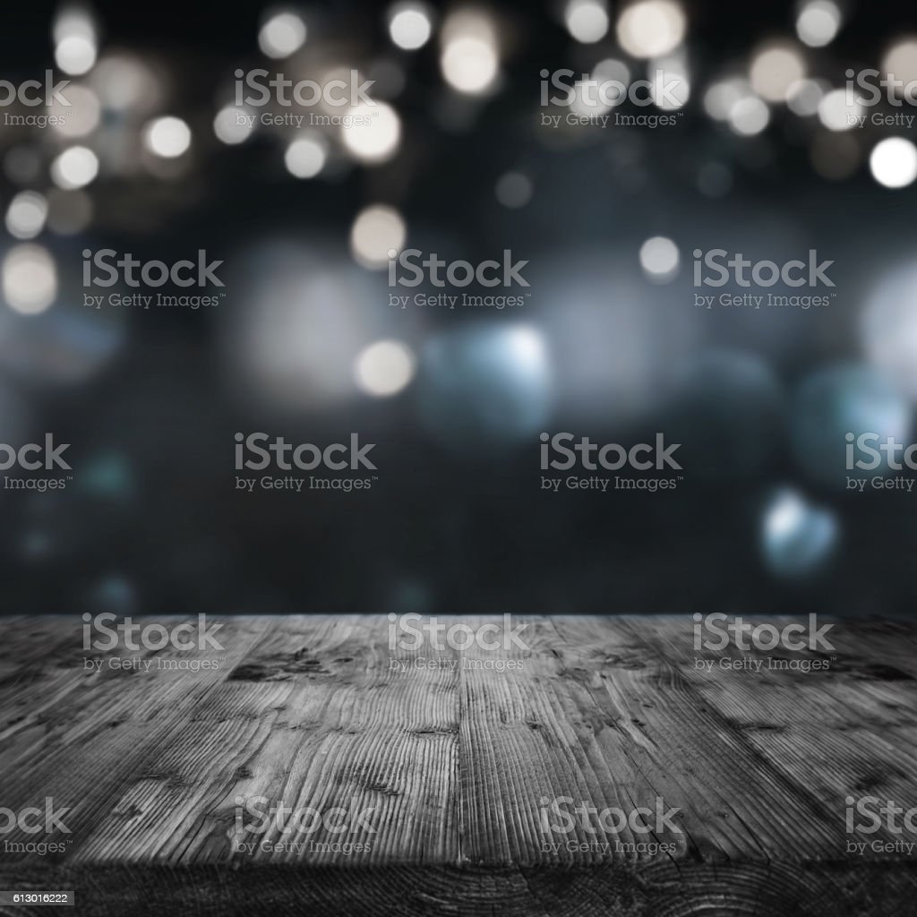 Background for festive occasions stock photo