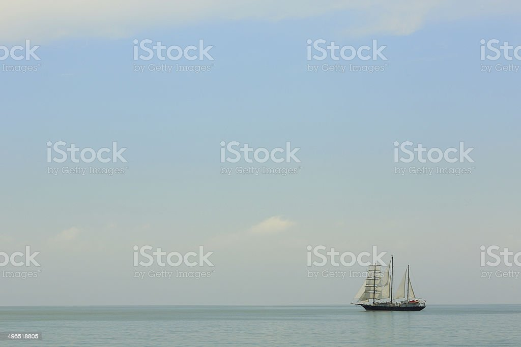 background for sea travel stock photo