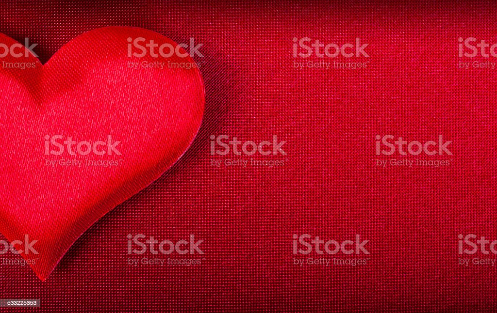 background for Valentine's Day stock photo