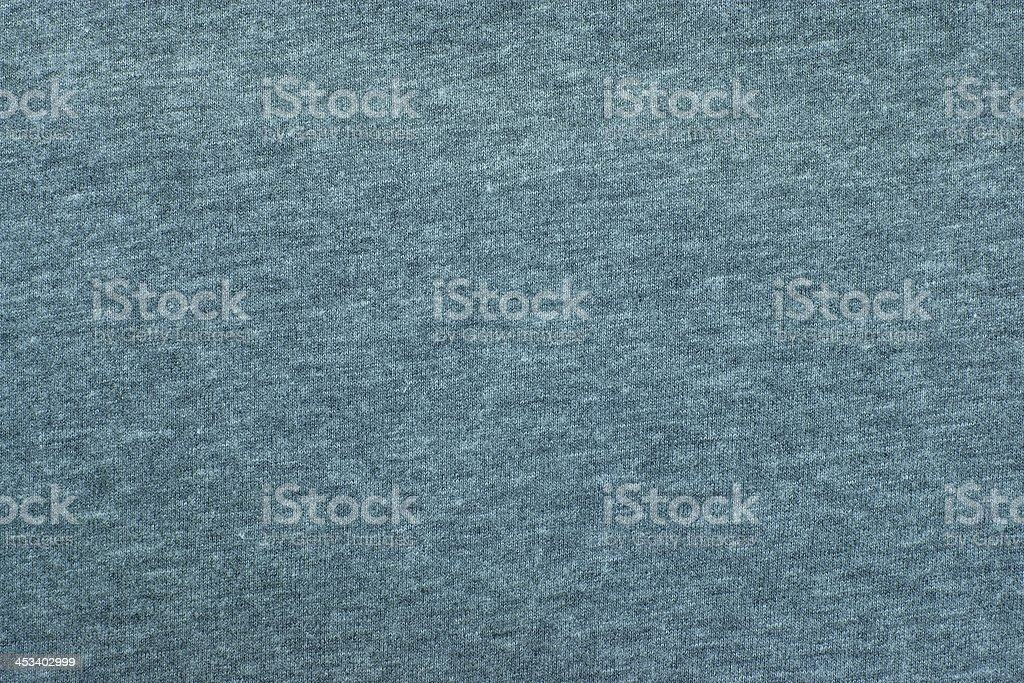 Background from a textile material stock photo