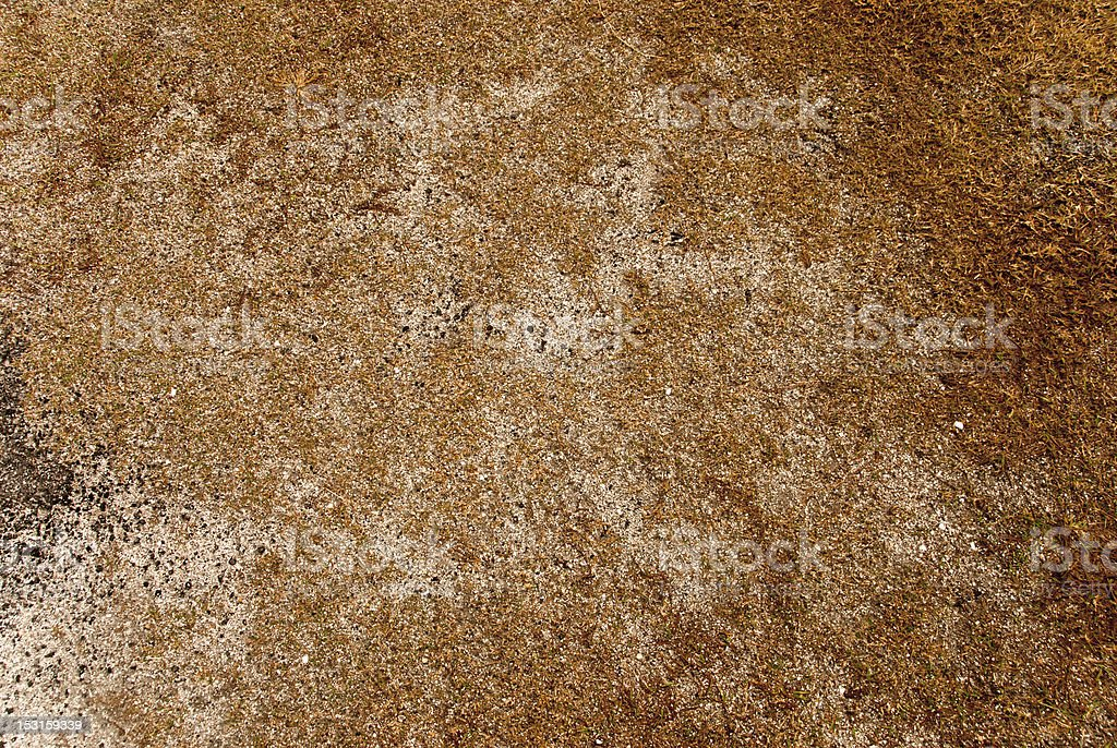 Background, funky  & rusty looking. royalty-free stock photo