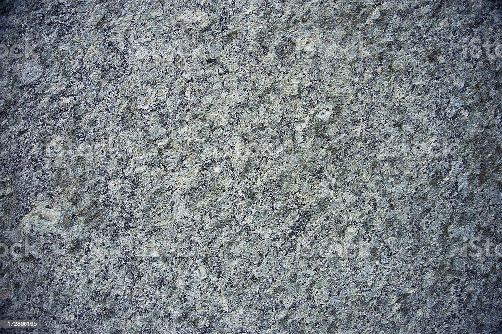 Background; granite stock photo