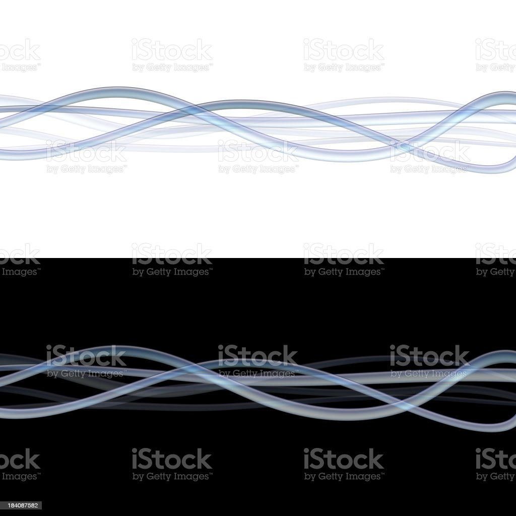 Background Graphics royalty-free stock photo