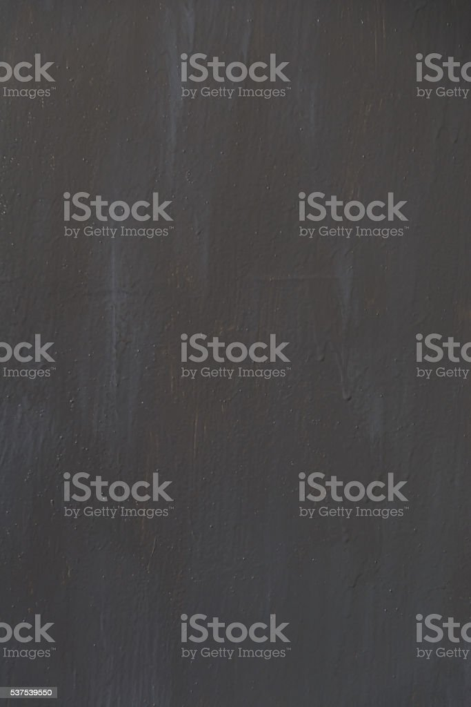 Background gray colored rough stock photo