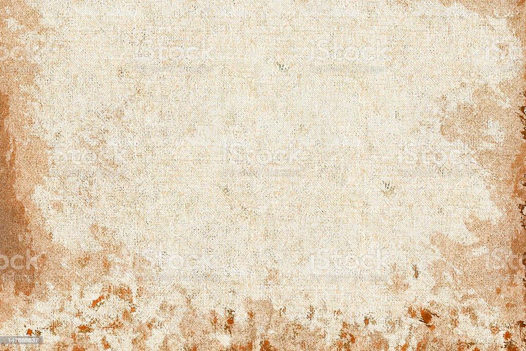Background grunge texture royalty-free stock photo