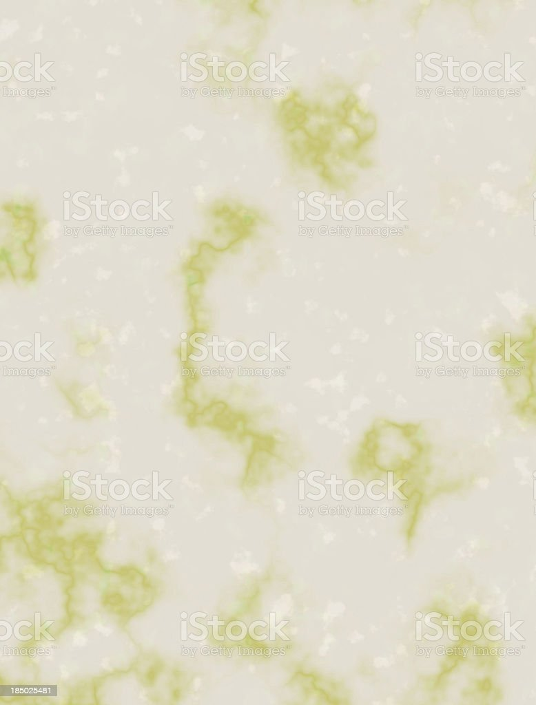 Background, highly detailed texture of granite rock surface stock photo