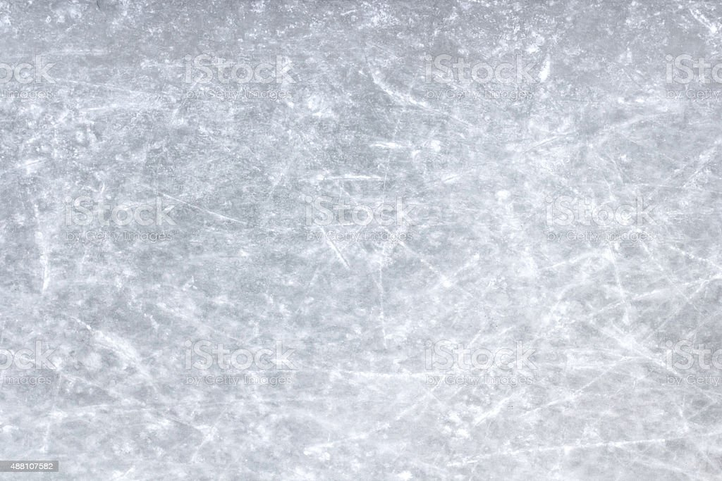 Background ice stock photo