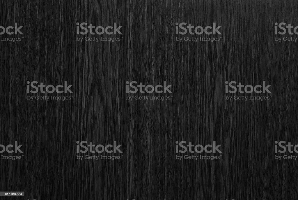 Background image of a dark wooden texture stock photo