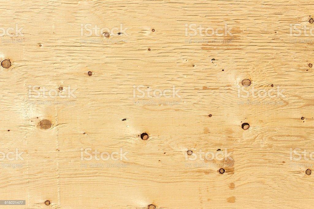 background image of plywood stock photo