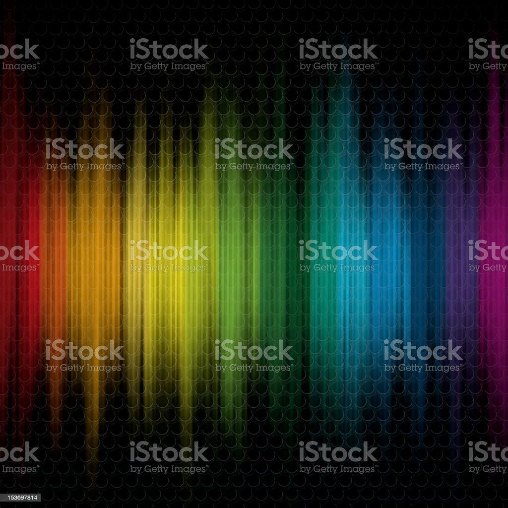 Background image stock photo
