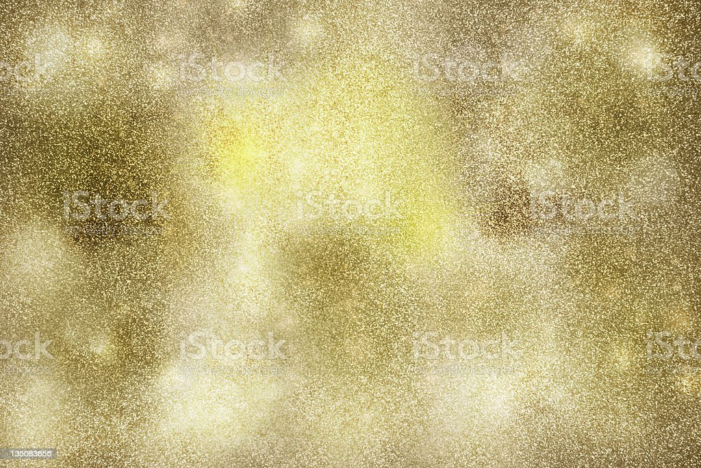 Background in grunge style royalty-free stock photo