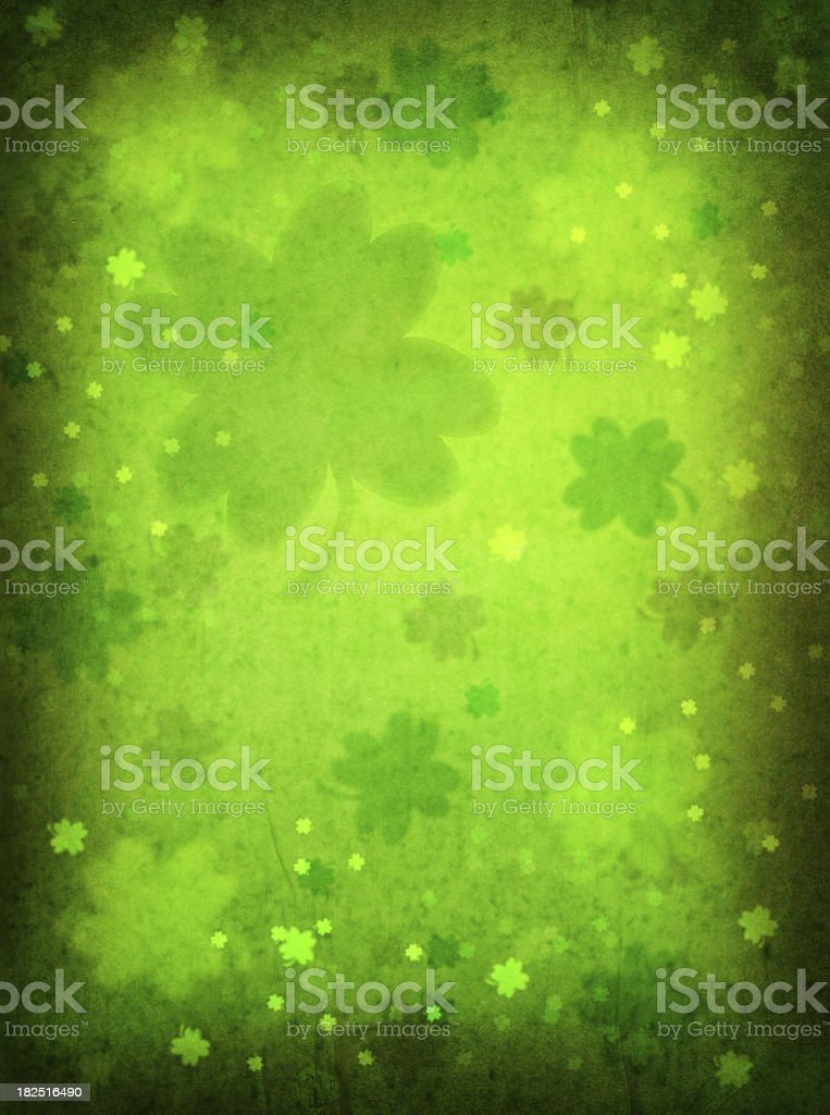 background leaves royalty-free stock photo