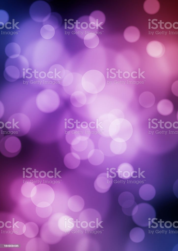 Background Light royalty-free stock photo