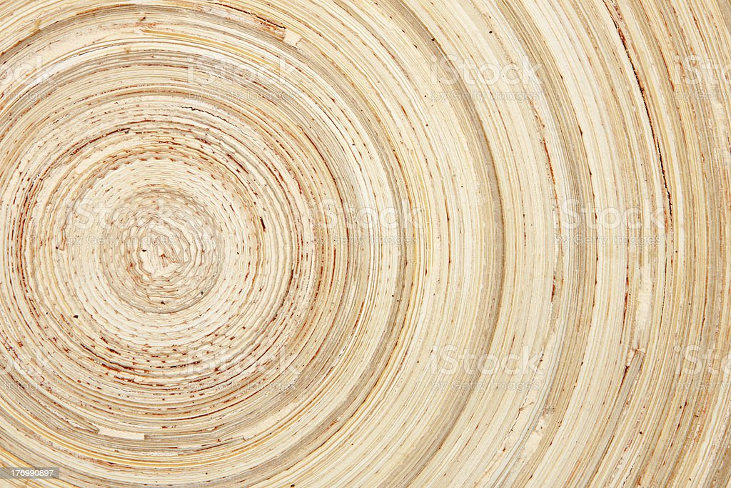 background like slice of wood timber natural stock photo