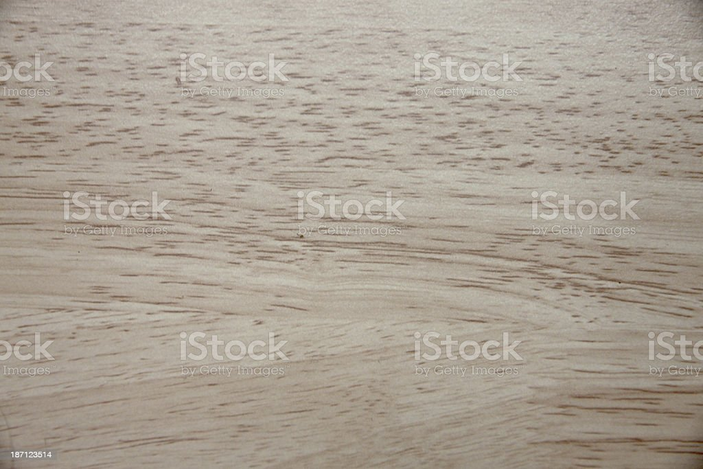 Background made of wood. royalty-free stock photo