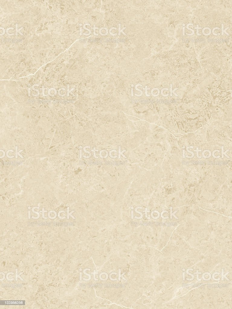 Background marble design in off-white stock photo