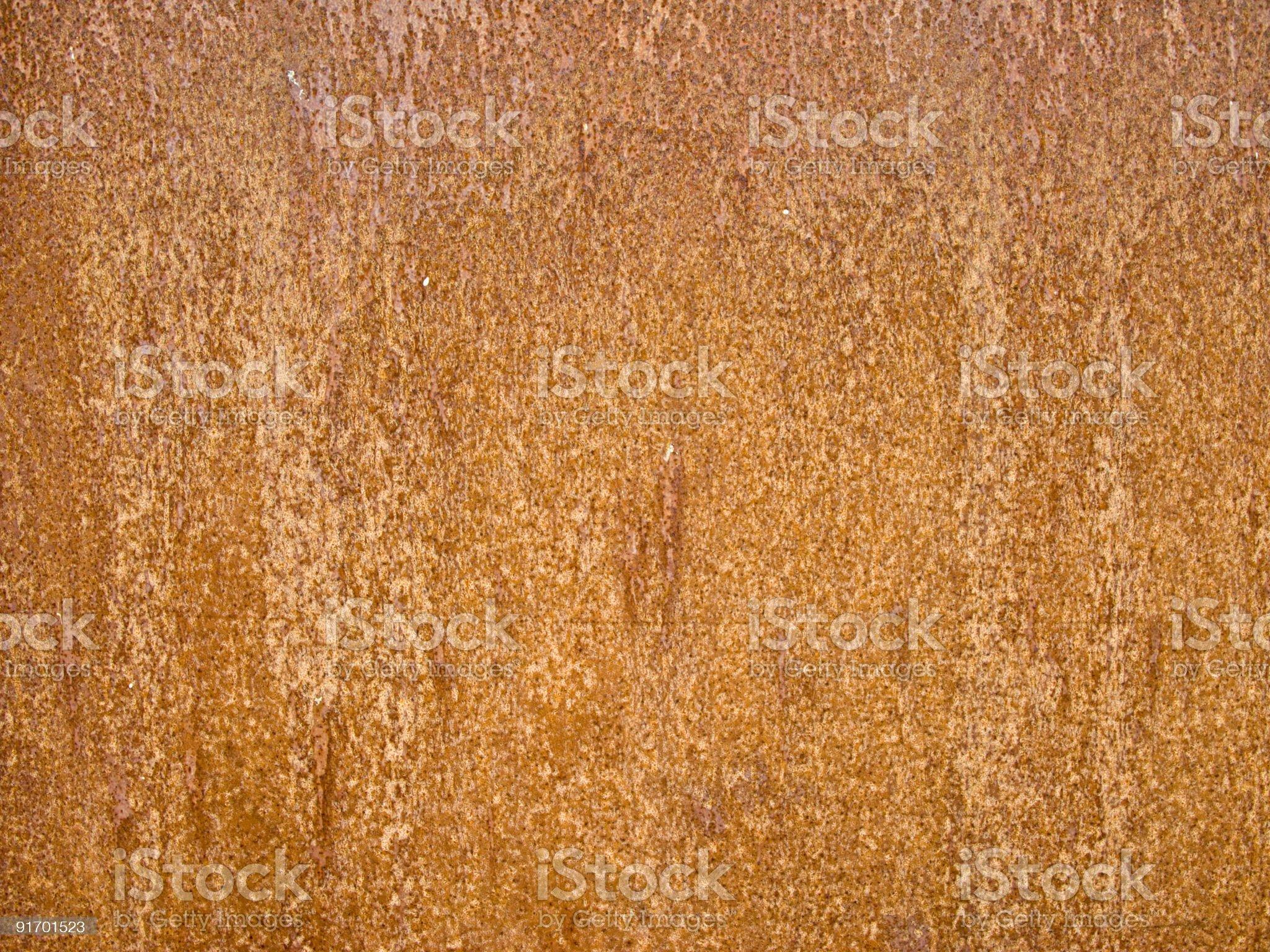 Background metal royalty-free stock photo