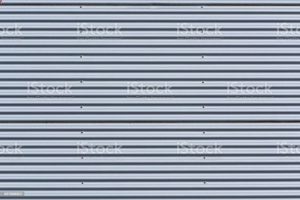 Background metal wall stock photo