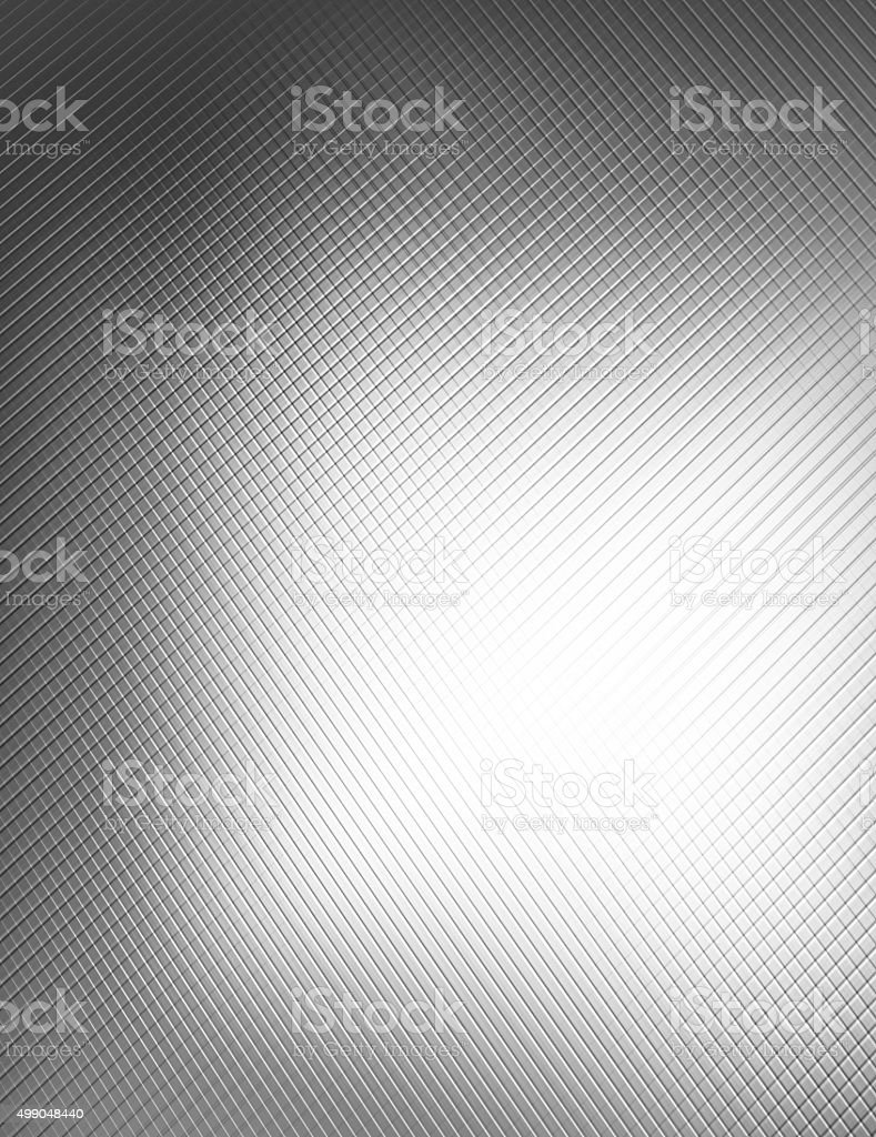 Background metallic mesh stock photo