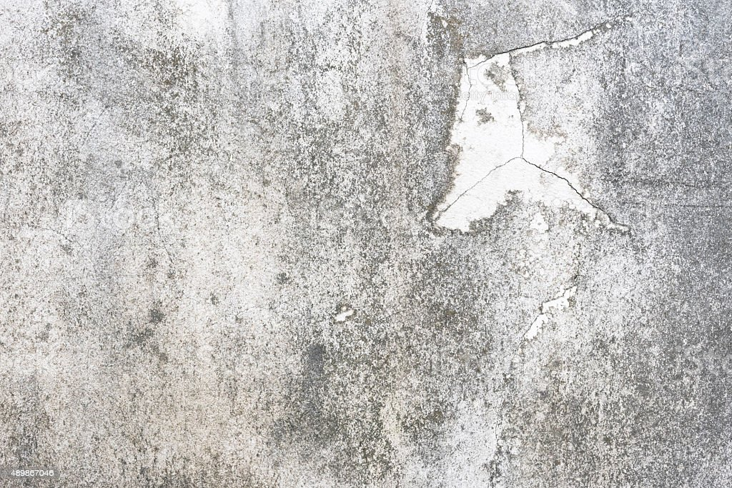 background of a concrete wall stock photo