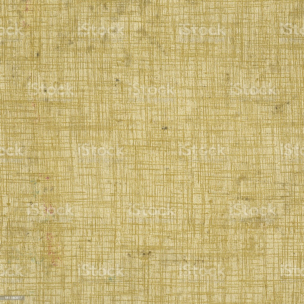 XXXL background of an old surface. royalty-free stock photo