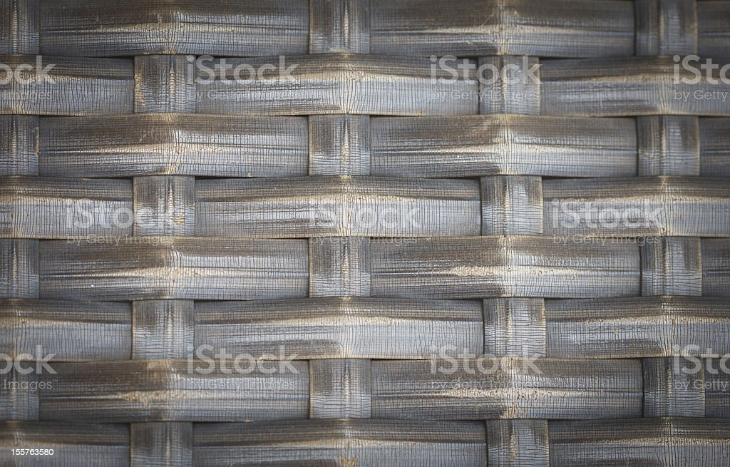 background of bamboo royalty-free stock photo