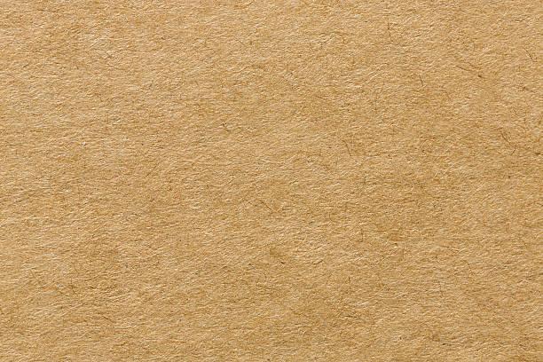 2560x1600 brown paper texture - photo #35
