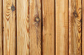 background of brown wood plank