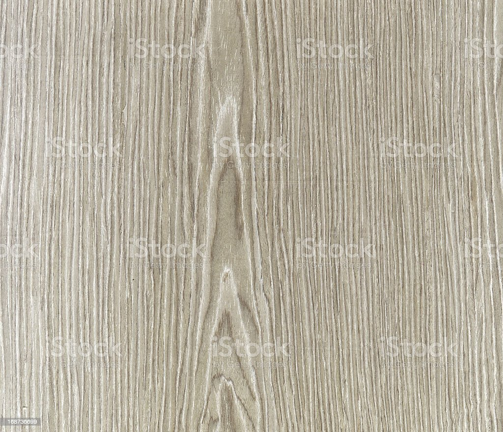 Background of brown wood texture close up royalty-free stock photo